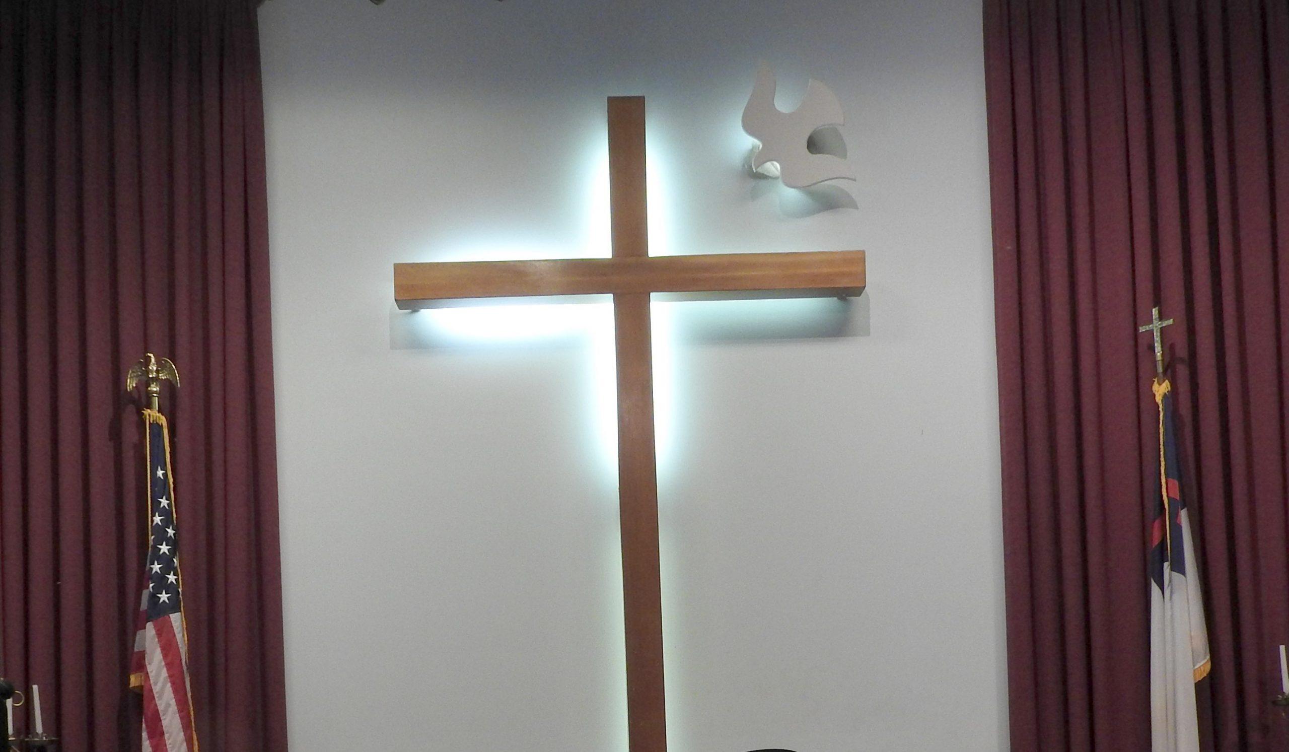 church_webpage4