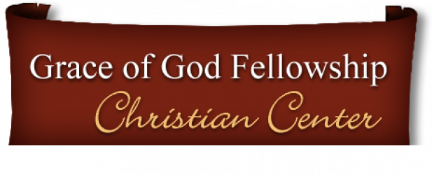 Grace of God Fellowship