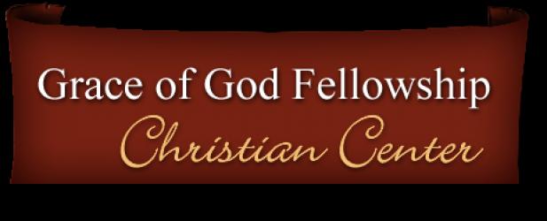 Grace of God Fellowship